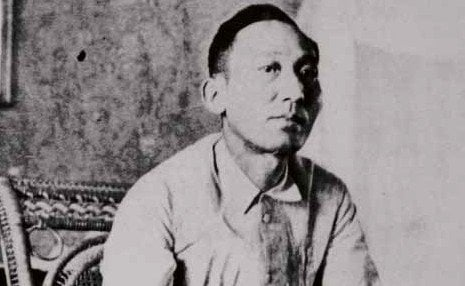 Thinq-Apolinario-Mabini